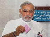 Manesar unrest may help Narendra Modi woo Maruti to Gujarat