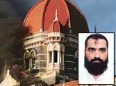9-member team plotted 26/11 attack: Jundal