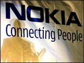 Nokia to launch Windows Phone 8 devices