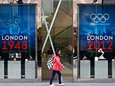 IOA to give send-off to Indian contingent for London Games today