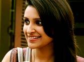 Who is Parineeti Chopra
