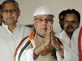 Prez poll: YSR Cong to support Pranab; TDP, TRS may abstain from voting