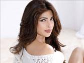 Priyanka Chopra turns singer for Zanjeer remake