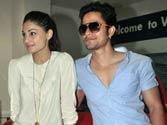Puja Gupta teams up with Kunal Khemu for her upcoming film