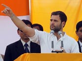 Dump rape allegations against me, Rahul urges Supreme Court