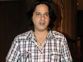 Aashiqui 2 bold move by Vishesh Films: Rahul Roy