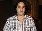 Can't say if Aashiqui 2 will recreate same magic: Rahul Roy
