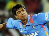 Mumbai rave party: Cricketer Rahul Sharma faces arrest after testing positive for drugs