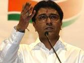 Raj Thackeray asks people to stop paying toll tax in Maharashtra