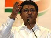 Mumbaikars rally behind MNS over its 'no toll' diktat; govt says it can't help
