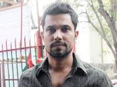 Randeep Hooda does a cameo in Cocktail