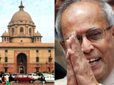 Pranab set to become India's 13th President