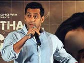 Salman Khan perturbed over marriage-related queries