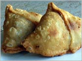 Pak SC settles bitter battle over humble samosa