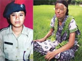 NCW offers help to Dhanbad acid attack victim