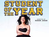 Student Of The Year trailer will be out this Rakhi
