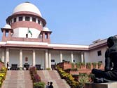Govt set to increase its say in appointment of SC, HC judges