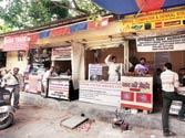 Touts in Delhi sell economically weaker section certificates for a 'fee'