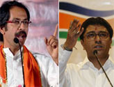 MNS leaders dismiss talk of truce even as Raj and Uddhav show signs of thaw