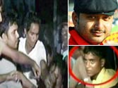 Irony adds to insult and anger! Accused in molestation case plays police officer on crime show, yet to be arrested