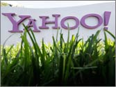 Yahoo email hacked, 450,000 users' passwords stolen