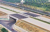 Ride from Delhi to Taj Mahal to be cut short by at least 2 hours as Yamuna Expressway opens for public on July 17