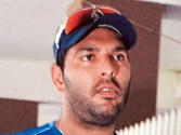 Yuvraj Singh in probables list of World T20