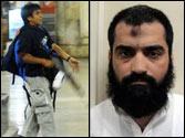 Kasab identifies Abu Jundal as key 26/11 Mumbai attack conspirator