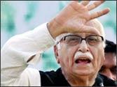Non-BJP, non-Congress PM feasible in 2014: Advani