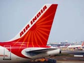 Air India gears up to receive first Boeing 787 Dreamliner