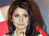 Anushka Sharma mum on Bombay Velvet