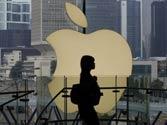 Samsung, Apple battle over gadgets' specs