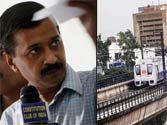 Metro services to take a hit on Sunday in wake of Kejriwal's PM residence gherao call