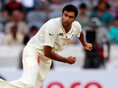Ashwin achieves career-best ICC ranking in Tests, Sachin Tendulkar out of top 10