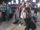 Rumour of attack creates panic in Bangalore