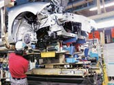 Industrial growth contracts by 1.8 pc in June