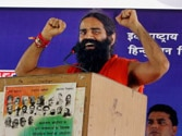 Demonstrate political will and honesty to bring back black money: Ramdev tells PM