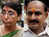 Ex-Gujarat minister among 32 convicted in Naroda Patiya 2002 riots case