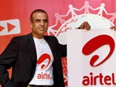 Bharti Airtel 4G network using Chinese technology