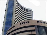 Sensex up 20 points in afternoon trade