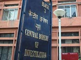 Sinha pitted against Sinha in race for CBI's top job