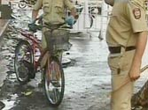 Pune serial blasts: ATS detains 2 cycle shop owners for questioning