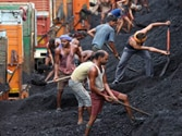 Govt panel draft note talks of recommending cancellation of 53 coal licences