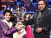Autorickshaw driver's son wins DID Li'l Masters 2
