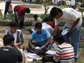 Ignou opens admission for BBA course