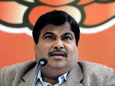 UPA giving step-motherly treatment to farmers: BJP