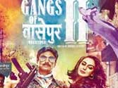 Gangs of Wasseypur 2 review - A fitting conclusion to the vengeance story