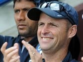 After scripting Team India's success story, coach Gary Kirsten makes Proteas No 1 in all formats