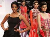 Fashion fraternity needs government support