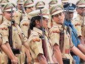 IAS-IPS crunch fails to bridge deficit till 2025, Centre in no hurry to increase number of recruitments